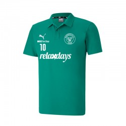 teamGOAL 23 Casuals Polo...