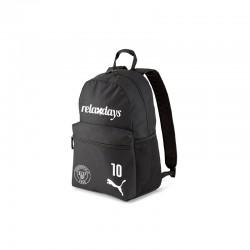 teamGOAL 23 Backpack Core...