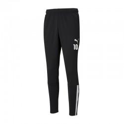 teamLIGA Training Pants...