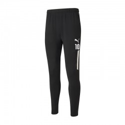 teamLIGA Training Pants Pro...